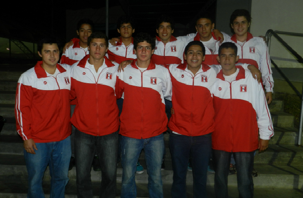 waterpolo juve(610x4)