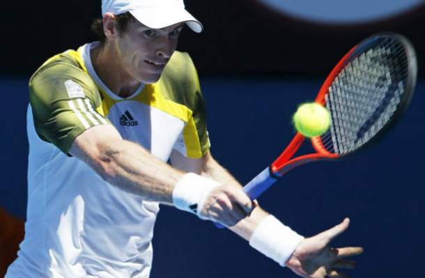 andy murray3(edi610x4)