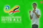 diego elias world games(610x4)