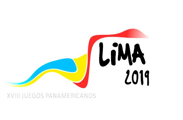 logo lima 2019(610)