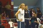 Natalia-Malaga-una-verdadera-campeona-UCV-1