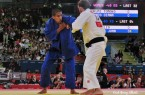 Juan Postigos Judo