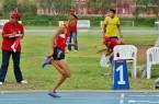 Atletismo William García