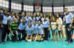 LNSV Voleibol Regatas