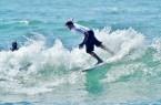 Carlos Mario Zapata Surf