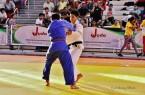 Judo Michael Patiño