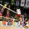 Voleibol Juvenil